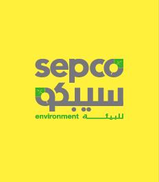 Image result for SEPCO, Saudi Arabia